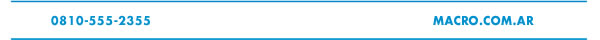 Conocé los locales adheridos 0810 555 2355 beneficiosacanomas.com.ar